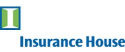 insurance-house