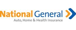 national_general